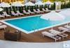 2+ нощувки на човек на база Закуска в Lagaria Palace Hotel 2*, Афитос, Халкидики - thumb 10