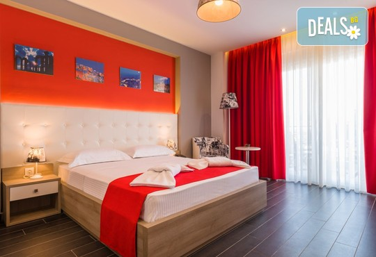 Lagaria Palace Hotel 2* - снимка - 19