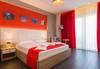 2+ нощувки на човек на база Закуска в Lagaria Palace Hotel 2*, Афитос, Халкидики - thumb 19