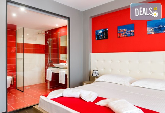 Lagaria Palace Hotel 2* - снимка - 20