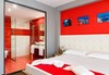 2+ нощувки на човек на база Закуска в Lagaria Palace Hotel 2*, Афитос, Халкидики - thumb 20
