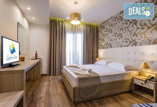 Lagaria Palace Hotel 2* - снимка - 21