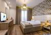 2+ нощувки на човек на база Закуска в Lagaria Palace Hotel 2*, Афитос, Халкидики - thumb 21