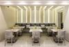 2+ нощувки на човек на база Закуска в Lagaria Palace Hotel 2*, Афитос, Халкидики - thumb 16