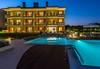 2+ нощувки на човек на база Закуска в Lagaria Palace Hotel 2*, Афитос, Халкидики - thumb 3