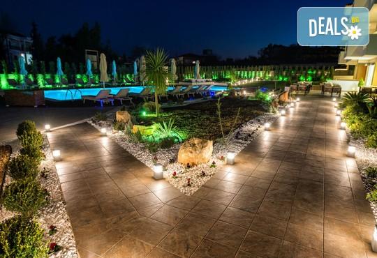 Lagaria Palace Hotel 2* - снимка - 4
