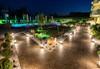 2+ нощувки на човек на база Закуска в Lagaria Palace Hotel 2*, Афитос, Халкидики - thumb 4