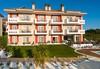 2+ нощувки на човек на база Закуска в Lagaria Palace Hotel 2*, Афитос, Халкидики - thumb 2