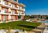 2+ нощувки на човек на база Закуска в Lagaria Palace Hotel 2*, Афитос, Халкидики - thumb 1