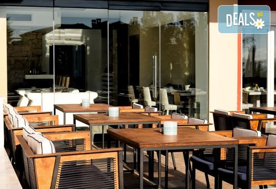 Lagaria Palace Hotel 2* - снимка - 11