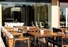 2+ нощувки на човек на база Закуска в Lagaria Palace Hotel 2*, Афитос, Халкидики - thumb 11