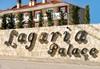 2+ нощувки на човек на база Закуска в Lagaria Palace Hotel 2*, Афитос, Халкидики - thumb 6