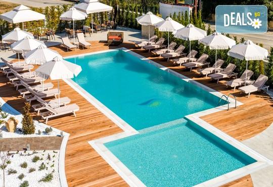 Lagaria Palace Hotel 2* - снимка - 7