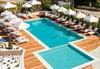 2+ нощувки на човек на база Закуска в Lagaria Palace Hotel 2*, Афитос, Халкидики - thumb 7