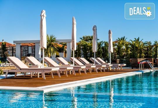 Lagaria Palace Hotel 2* - снимка - 8