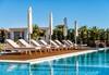 2+ нощувки на човек на база Закуска в Lagaria Palace Hotel 2*, Афитос, Халкидики - thumb 8