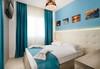 Lagaria Palace Hotel - thumb 23