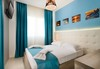 2+ нощувки на човек на база Закуска в Lagaria Palace Hotel 2*, Афитос, Халкидики - thumb 23