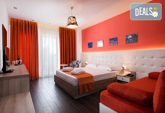 Lagaria Palace Hotel 2* - снимка - 24