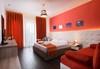 2+ нощувки на човек на база Закуска в Lagaria Palace Hotel 2*, Афитос, Халкидики - thumb 24