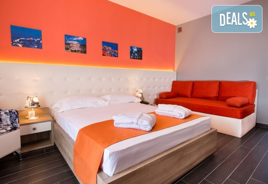Lagaria Palace Hotel 2* - снимка - 25