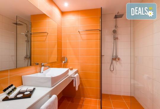 Lagaria Palace Hotel 2* - снимка - 26