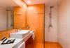 2+ нощувки на човек на база Закуска в Lagaria Palace Hotel 2*, Афитос, Халкидики - thumb 26