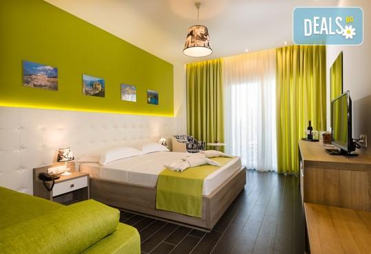 Lagaria Palace Hotel 2* - снимка - 28
