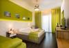 2+ нощувки на човек на база Закуска в Lagaria Palace Hotel 2*, Афитос, Халкидики - thumb 28