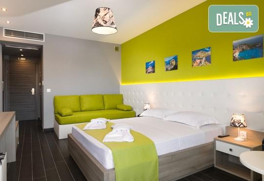 Lagaria Palace Hotel 2* - снимка - 29