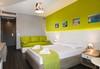 2+ нощувки на човек на база Закуска в Lagaria Palace Hotel 2*, Афитос, Халкидики - thumb 29