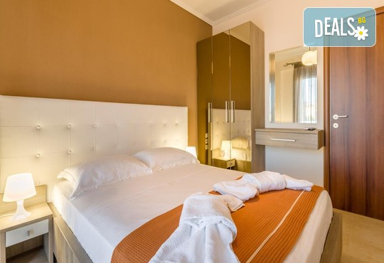 Lagaria Palace Apartments 3* - снимка - 6