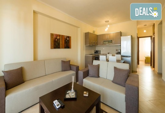 Lagaria Palace Apartments 3* - снимка - 7