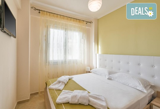 Lagaria Palace Apartments 3* - снимка - 9