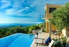Art Blue Villas - thumb 1