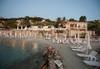 Нощувка на човек на база Закуска и вечеря в White Suites Resort 4*, Афитос, Халкидики - thumb 1