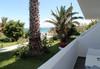 Нощувка на човек на база Закуска и вечеря в White Suites Resort 4*, Афитос, Халкидики - thumb 14