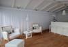 Нощувка на човек на база Закуска и вечеря в White Suites Resort 4*, Афитос, Халкидики - thumb 21
