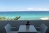 Нощувка на човек на база Закуска и вечеря в White Suites Resort 4*, Афитос, Халкидики - thumb 34
