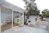 Нощувка на човек на база Закуска и вечеря в White Suites Resort 4*, Афитос, Халкидики - thumb 20