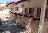Нощувка на човек на база Закуска и вечеря в White Suites Resort 4*, Афитос, Халкидики - thumb 22