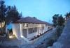 Нощувка на човек на база Закуска и вечеря в White Suites Resort 4*, Афитос, Халкидики - thumb 23
