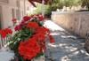 Нощувка на човек на база Закуска и вечеря в White Suites Resort 4*, Афитос, Халкидики - thumb 18