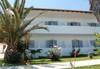 Нощувка на човек на база Закуска и вечеря в White Suites Resort 4*, Афитос, Халкидики - thumb 19