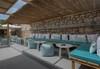 Нощувка на човек на база Закуска и вечеря в White Suites Resort 4*, Афитос, Халкидики - thumb 25