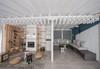 Нощувка на човек на база Закуска и вечеря в White Suites Resort 4*, Афитос, Халкидики - thumb 26