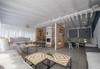 Нощувка на човек на база Закуска и вечеря в White Suites Resort 4*, Афитос, Халкидики - thumb 27
