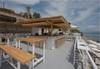 Нощувка на човек на база Закуска и вечеря в White Suites Resort 4*, Афитос, Халкидики - thumb 28