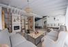 Нощувка на човек на база Закуска и вечеря в White Suites Resort 4*, Афитос, Халкидики - thumb 29