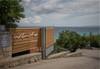 Нощувка на човек на база Закуска и вечеря в White Suites Resort 4*, Афитос, Халкидики - thumb 13